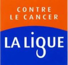 LOGO-CANCER.jpg