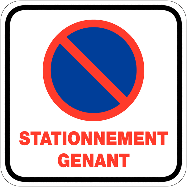 stationnement.png